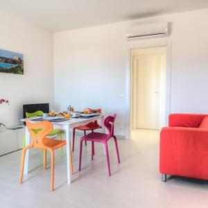 Self Catering Apartments Sud Est